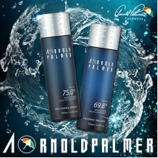 Arnold Palmer Men Skin Care Set 男士护肤保养礼盒