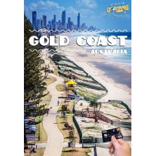 5 Days 4 Nights Australia - Gold Coast