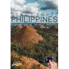 4 Days 3 Nights Philippines - Cebu & Bohol