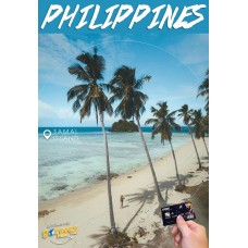 5 Days 4 Nights Philippines - Davao & Eden Nature Park & Samal Island