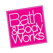 RM500 Cash Voucher - BATH & BODY WORKS