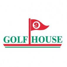 RM100 Cash Voucher - GOLF HOUSE