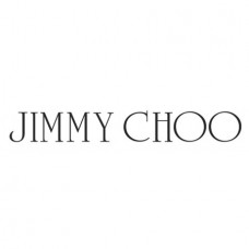 RM500 Cash Voucher - JIMMY CHOO