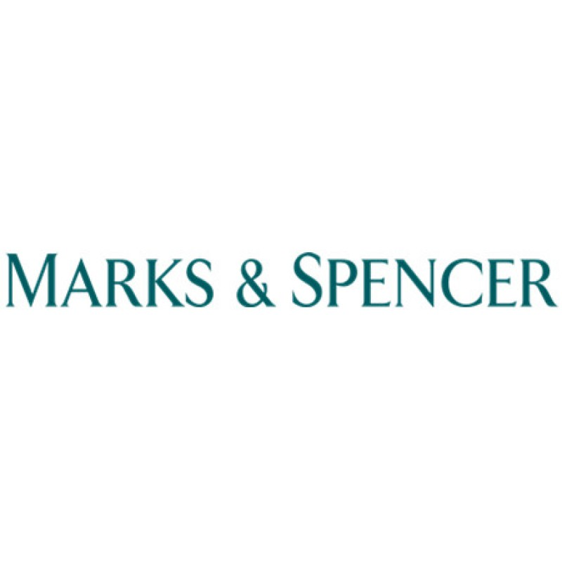 RM100 Cash Voucher - MARKS & SPENCER