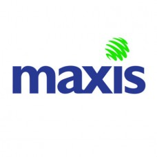 Maxis Postpaid Bill Payment RM100