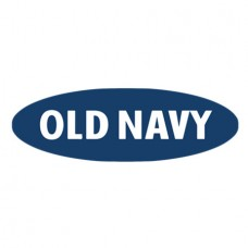 RM100 Cash Voucher - OLD NAVY