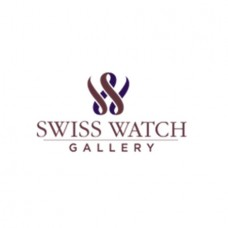 RM500 Cash Voucher - SWISS WATCH