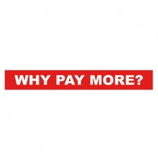 RM100 Cash Voucher - WHY PAY MORE