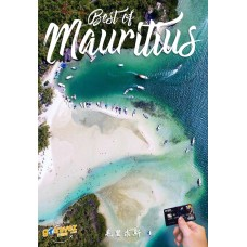 4 Days 3 Nights Best of Mauritius