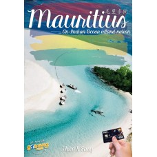 4 Days 3 Nights Mauritius (Free & Easy)