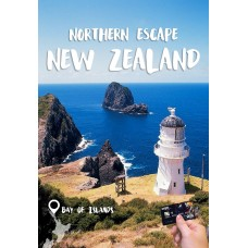 5 Days 4 Nights New Zealand - Northern Escape (North Island)