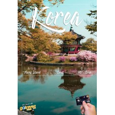 5 Days 4 Nights Korea - Seoul & Nami Island & Mt. Sorak