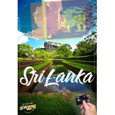 4 Days 3 Nights Sri Lanka