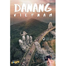 5 Days 4 Nights Vietnam - Danang
