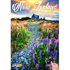7 Days 6 Nights New Zealand - Wonderful South