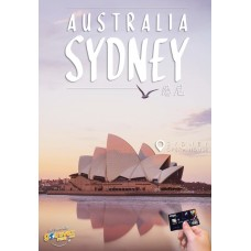 5 Days 4 Nights Australia - Sydney